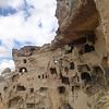 Cappadocia - Cavusin