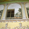 Topkapi - The apartments of the Queen Mother