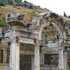 Ephesus, Temple of Hadrian