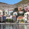 """Meis, Greece - the Turks call it """"Meis"""", Greeks call it """"Kastellorizo"""" (or """"Castellorizo"""")"""