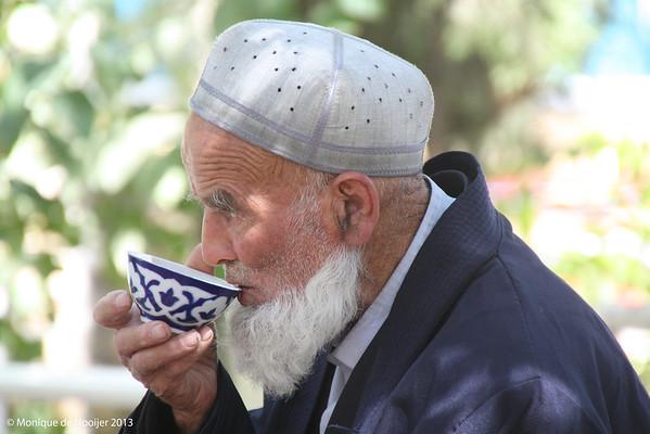 2013 Uzbekistan