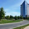 Tower at Turning Stone Resort Casino