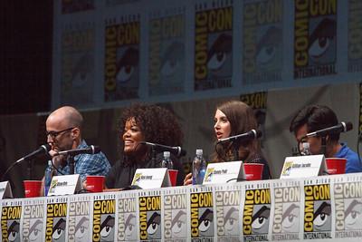 Community Panel