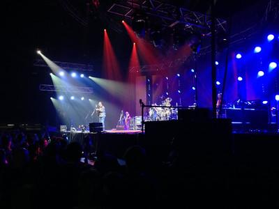 Dave Matthews Band - Johannesburg