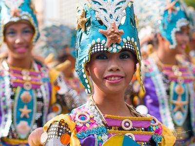 Pasaka Festival, Tanauan, Leyte
