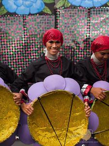 Aliwan Festival 2013