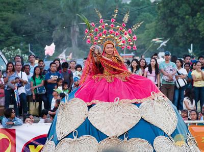 Boying Boying Festival