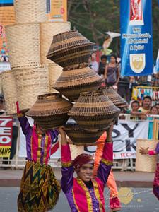 Adivay Festival, Benguet