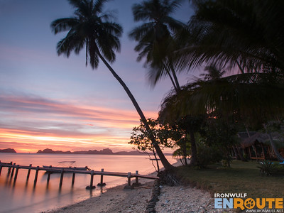 Dolarog Beach Resort
