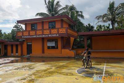 Baranggay Sula
