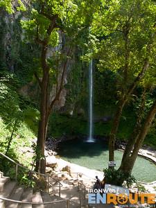 Kaitbawasan Falls