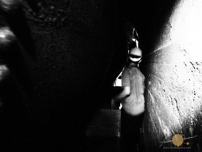 Malinta Tunnel Laterals Exploration