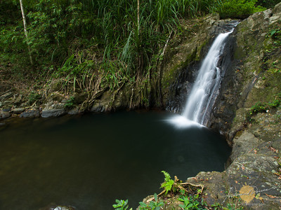 Image result for bulalacao falls