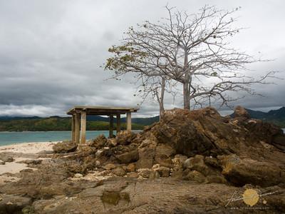 Bubog Island