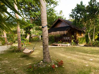 Las Cabanas Cottage