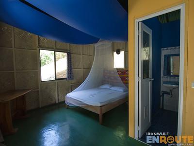 Club Hippocampe Resort