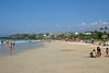 Hapuna Beach, Kohala Coast, HI