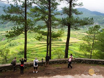 Kapay-aw Terraces