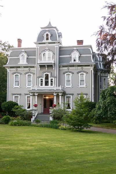 Annapolis Royal