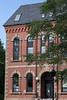 PEI Archive and Records Office, Charlottetown.