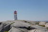 Peggy's Cove, Nova Scotia.