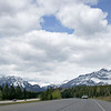 Driving the Trans-Canada Highway
