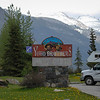 Yoho Brothers Trading Post