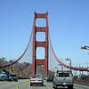 The famous old bridge