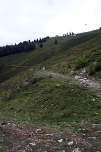 IMG_13176