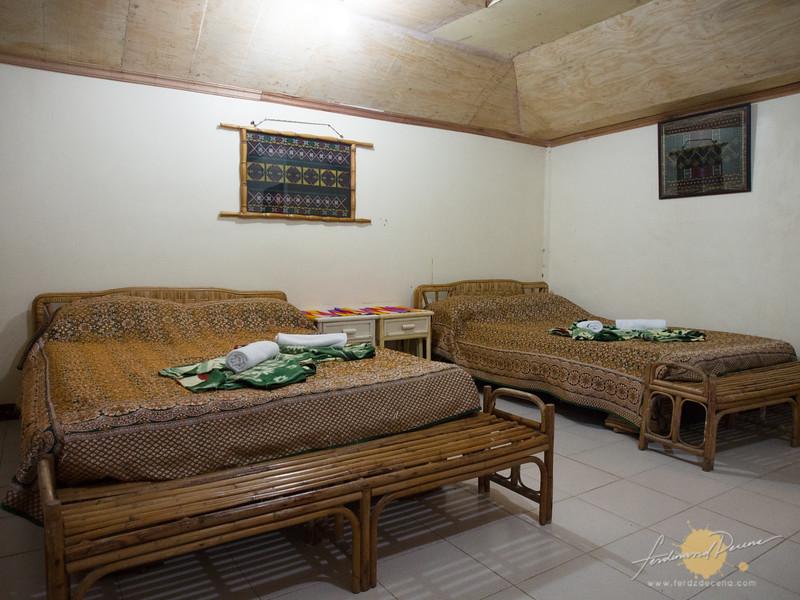 travel mindanao punta isla lake resort savoring the tranquility
