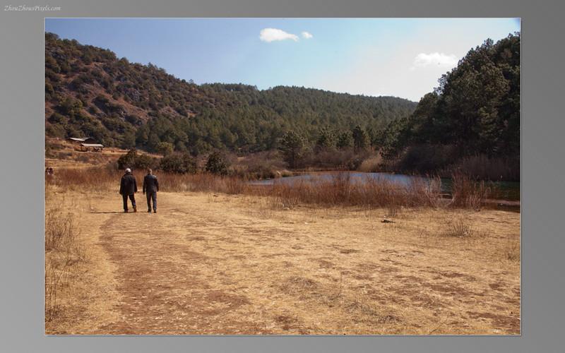 2013_02_25-5 Slideshow (Lijiang 2nd Day)-029