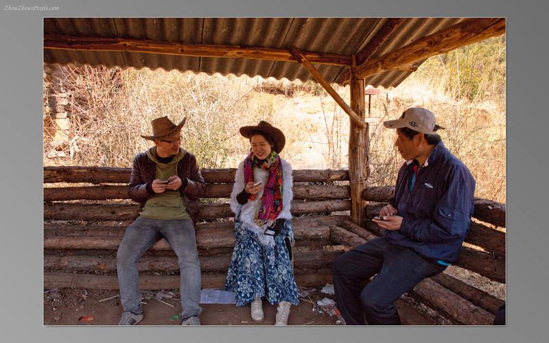 2013_02_25-5 Slideshow (Lijiang 2nd Day)-034
