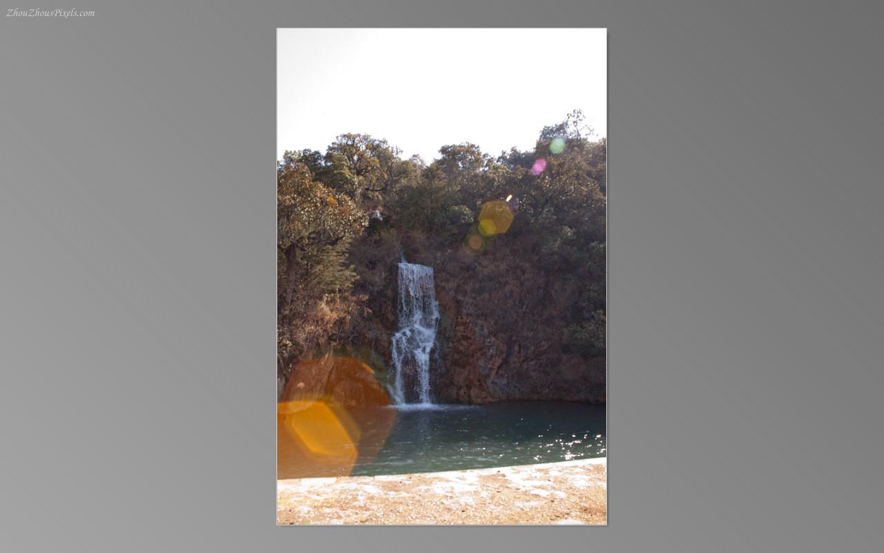 2013_02_25-5 Slideshow (Lijiang 2nd Day)-008