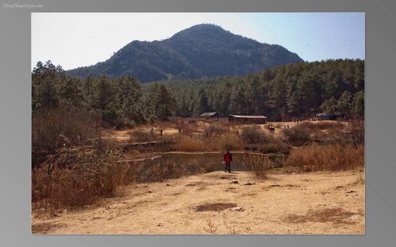2013_02_25-5 Slideshow (Lijiang 2nd Day)-039