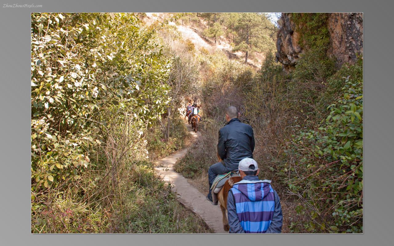 2013_02_25-5 Slideshow (Lijiang 2nd Day)-025