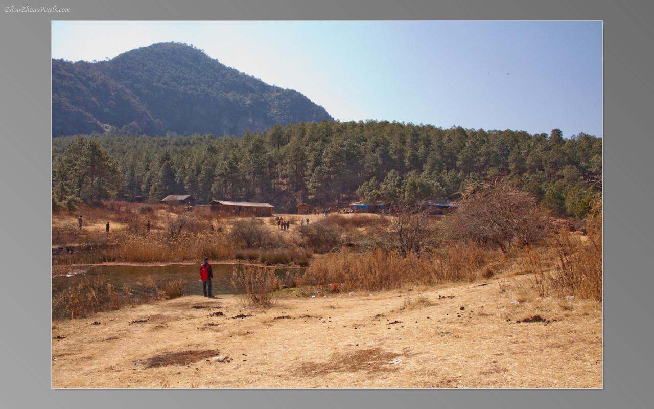 2013_02_25-5 Slideshow (Lijiang 2nd Day)-040