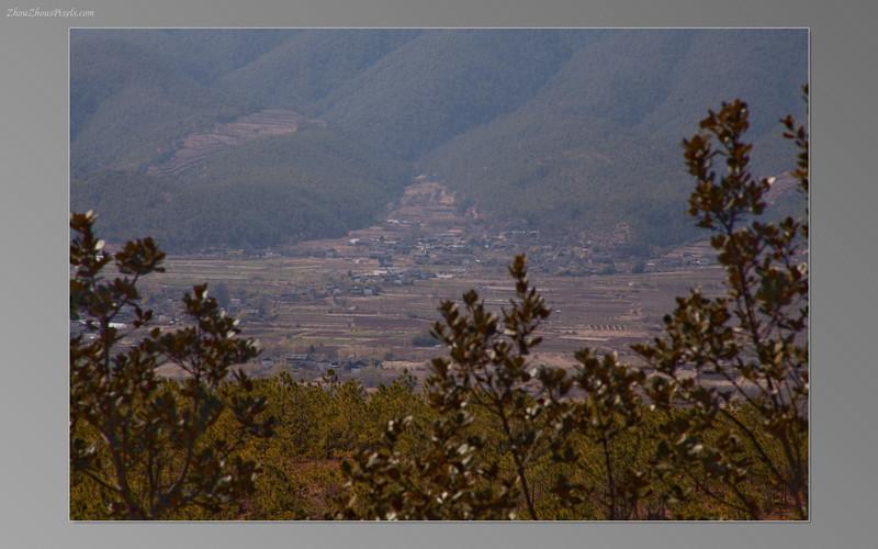 2013_02_25-5 Slideshow (Lijiang 2nd Day)-046