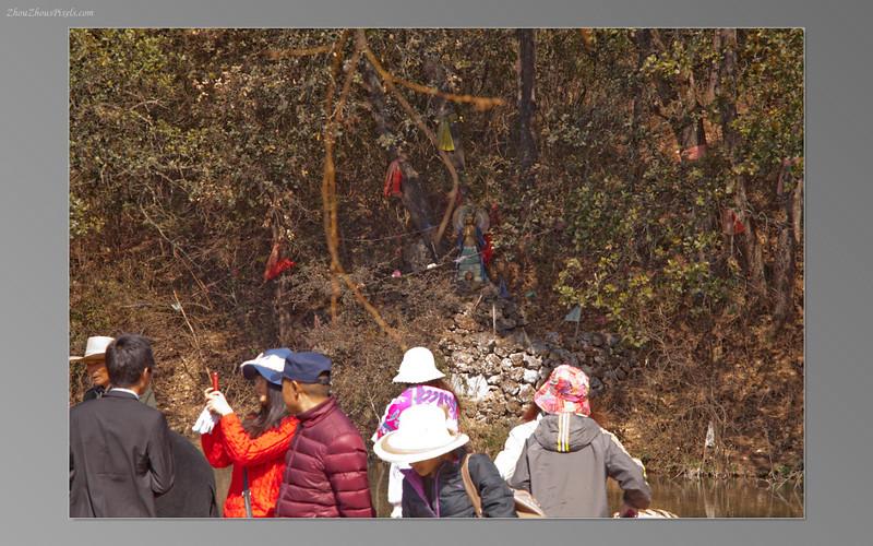 2013_02_25-5 Slideshow (Lijiang 2nd Day)-014
