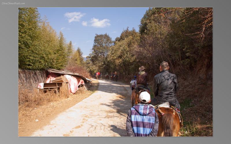 2013_02_25-5 Slideshow (Lijiang 2nd Day)-005