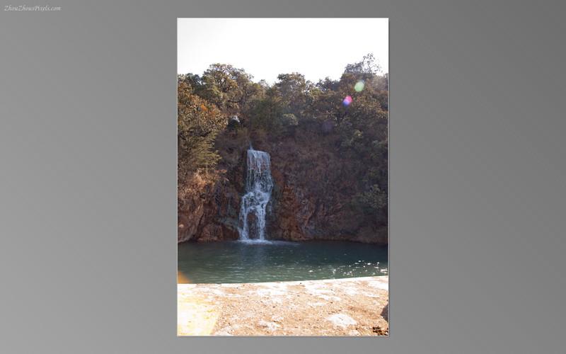 2013_02_25-5 Slideshow (Lijiang 2nd Day)-007