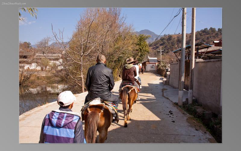 2013_02_25-5 Slideshow (Lijiang 2nd Day)-004
