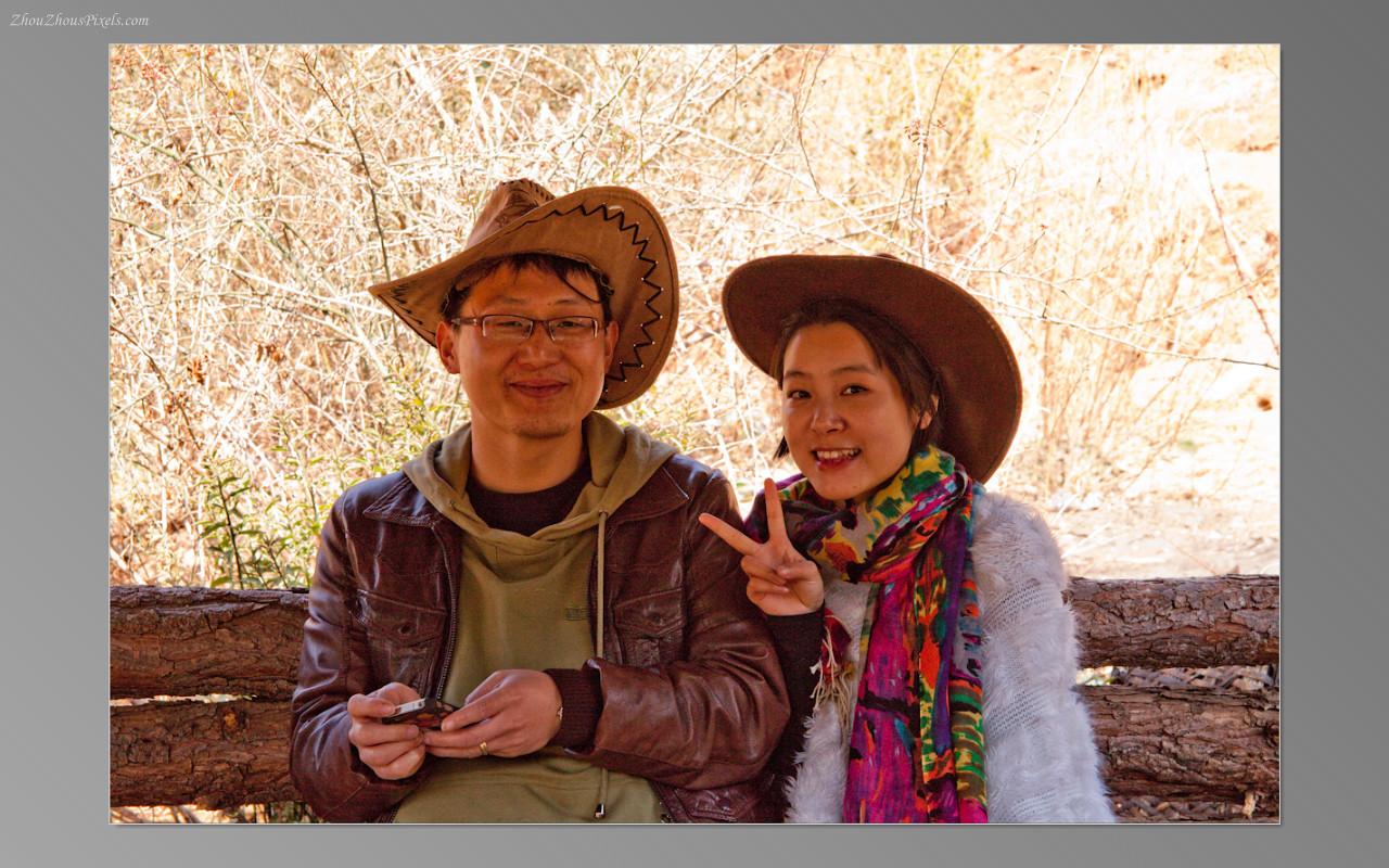 2013_02_25-5 Slideshow (Lijiang 2nd Day)-036