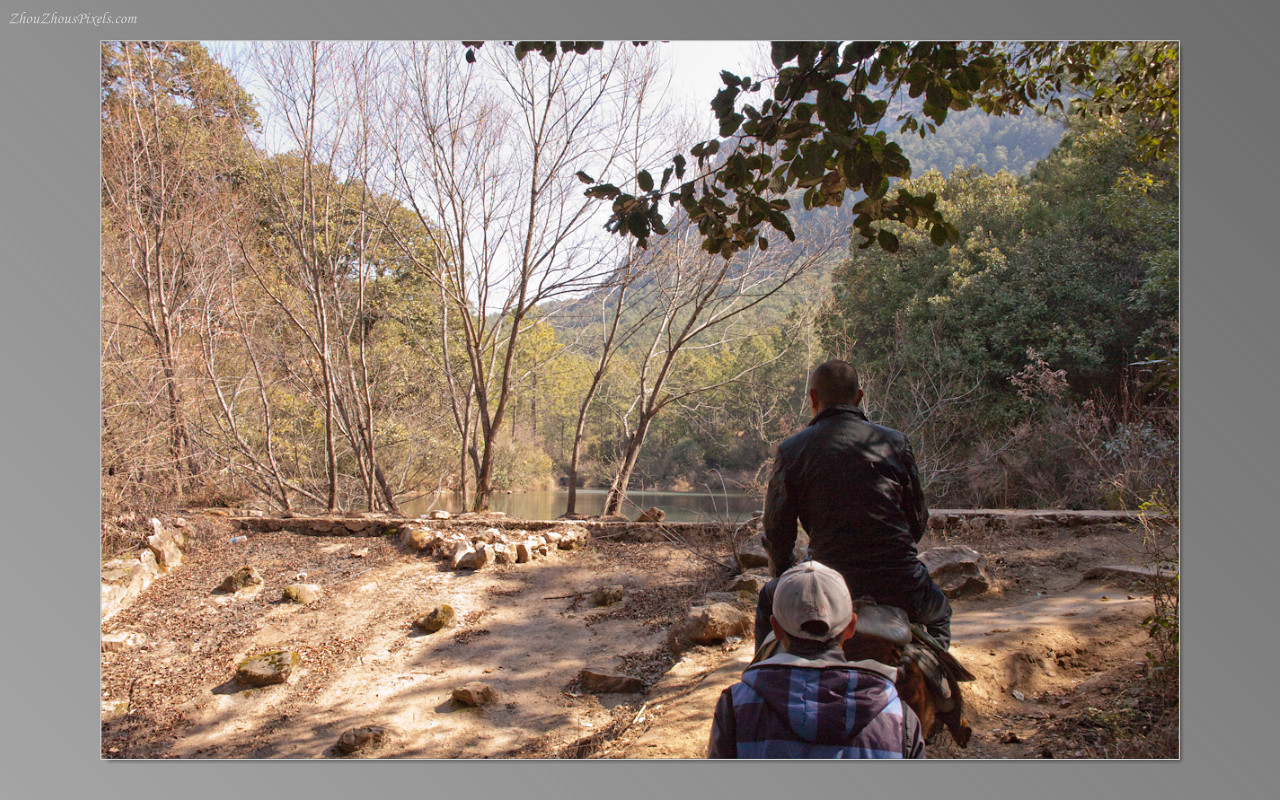 2013_02_25-5 Slideshow (Lijiang 2nd Day)-011