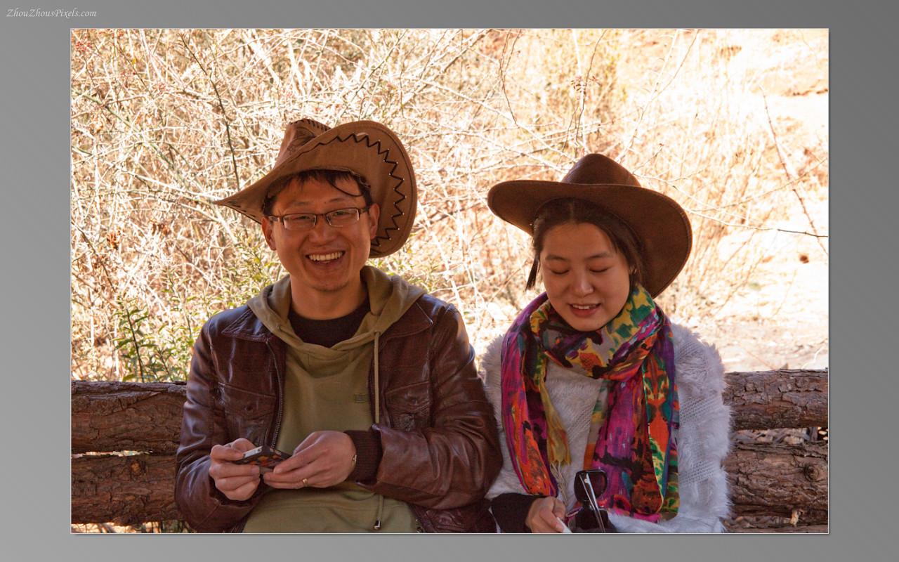 2013_02_25-5 Slideshow (Lijiang 2nd Day)-035