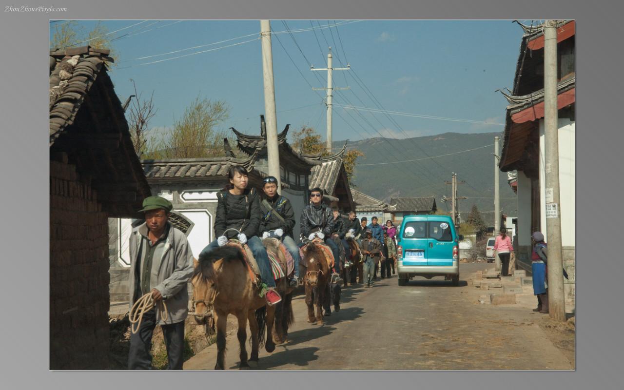 2013_02_25-5 Slideshow (Lijiang 2nd Day)-001