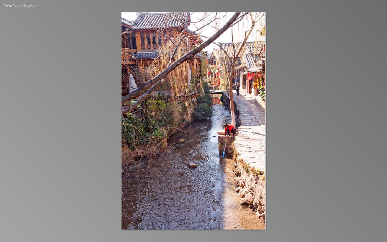 2013_02_26-5 Slideshow (Lijiang 3rd Day)-43
