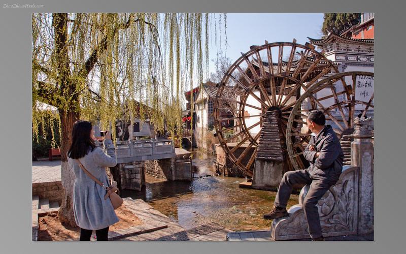 2013_02_26-5 Slideshow (Lijiang 3rd Day)-19