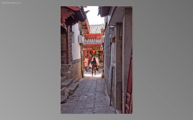 2013_02_26-5 Slideshow (Lijiang 3rd Day)-37