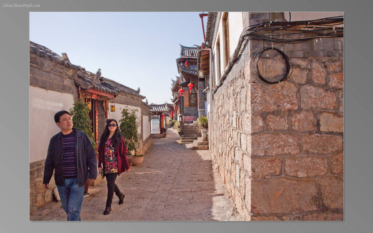 2013_02_26-5 Slideshow (Lijiang 3rd Day)-04