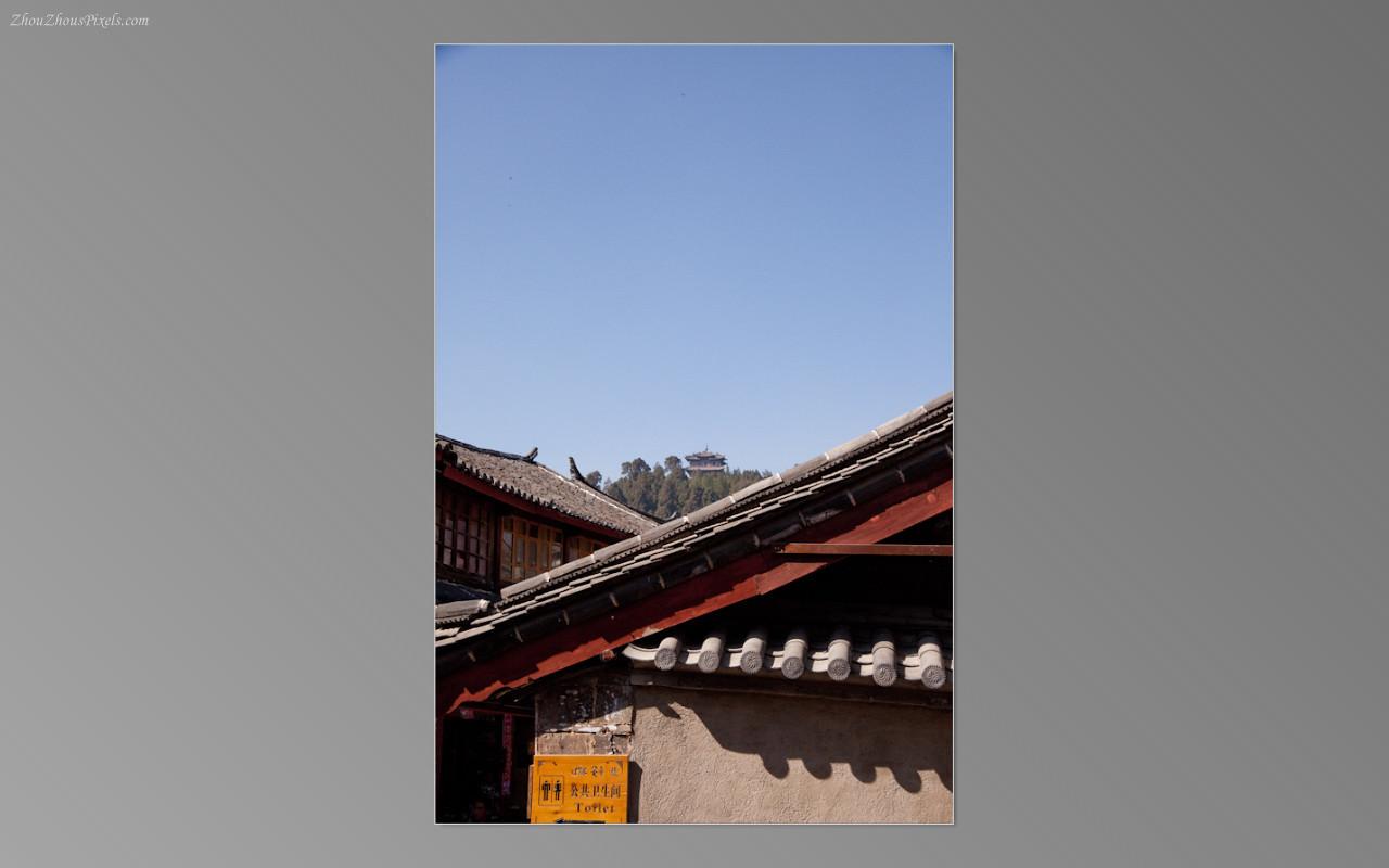 2013_02_26-5 Slideshow (Lijiang 3rd Day)-40
